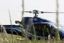 Helikopter Eurocopter 130