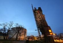 Wroclaw Eigentijds Museum