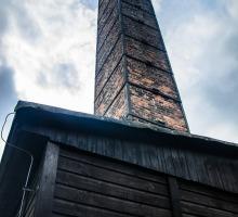 Majdanek concentratiekamp